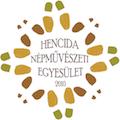 A WordPress Site Logo